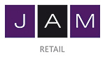 Jam Recruitment - Retail logo