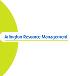 Arlington Resource Management - Your auditor's recruiter